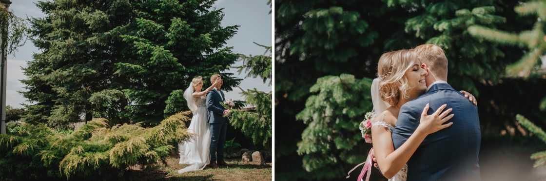 Sesja ślubna w szklarni 2019 04 13 0031