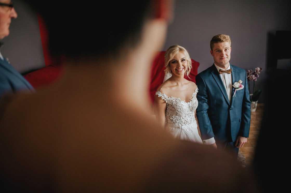 Sesja ślubna w szklarni 2019 04 13 0034