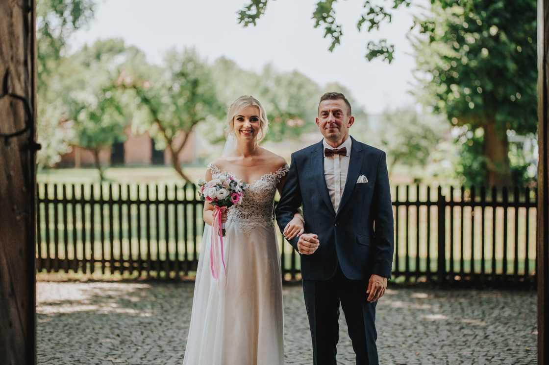 Sesja ślubna w szklarni 2019 04 13 0038