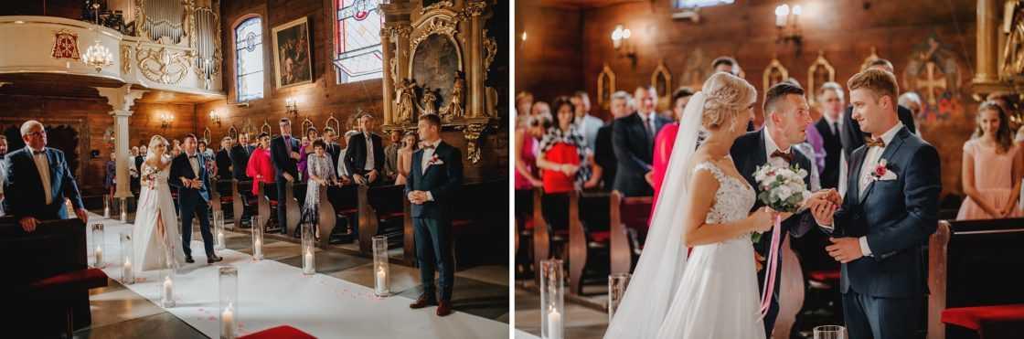 Sesja ślubna w szklarni 2019 04 13 0039