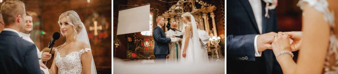 Sesja ślubna w szklarni 2019 04 13 0044