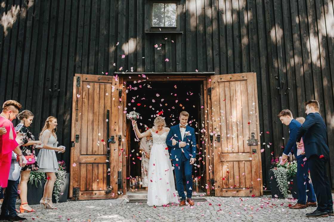 Sesja ślubna w szklarni 2019 04 13 0046