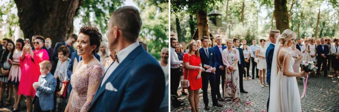 Sesja ślubna w szklarni 2019 04 13 0047
