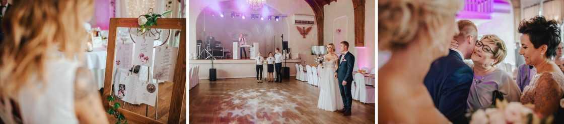 Sesja ślubna w szklarni 2019 04 13 0052