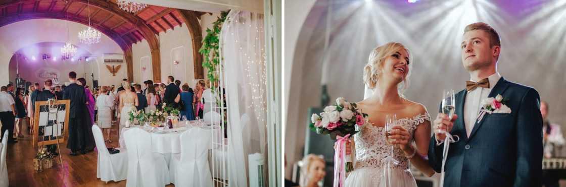 Sesja ślubna w szklarni 2019 04 13 0054