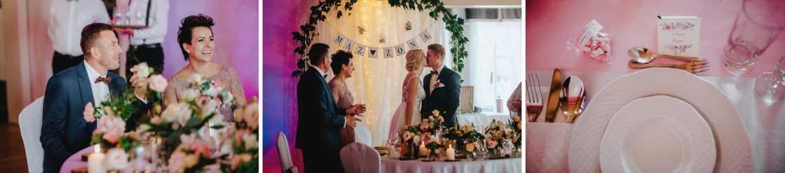 Sesja ślubna w szklarni 2019 04 13 0055