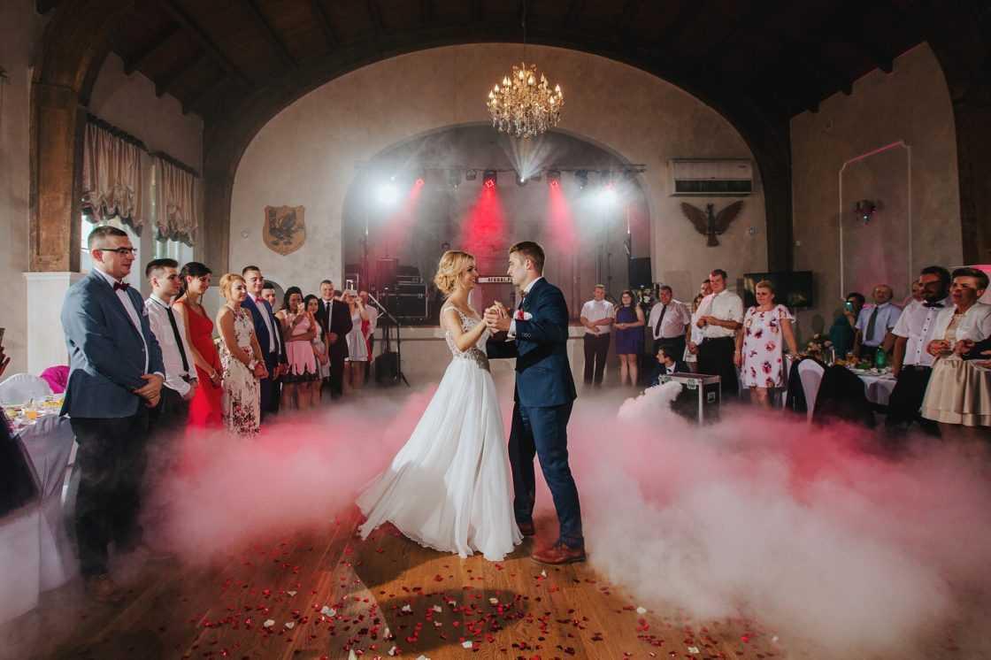 Sesja ślubna w szklarni 2019 04 13 0056