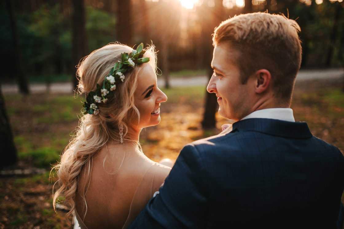 Sesja ślubna w szklarni 2019 04 13 0058