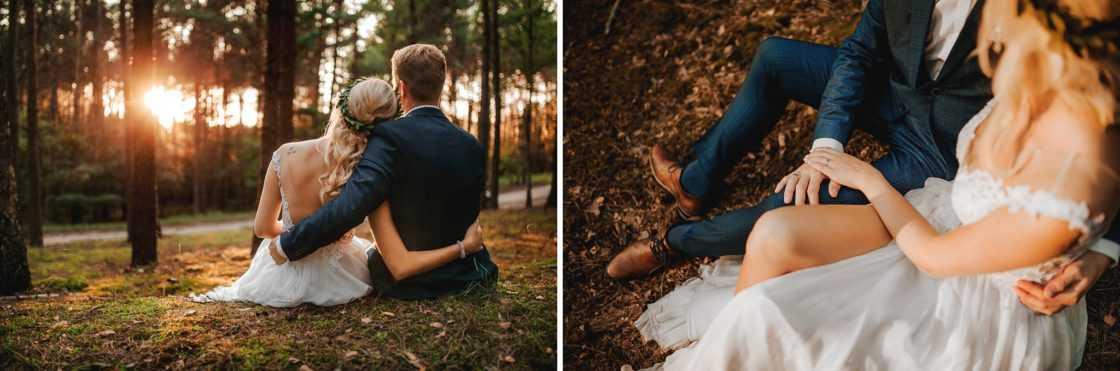 Sesja ślubna w szklarni 2019 04 13 0060