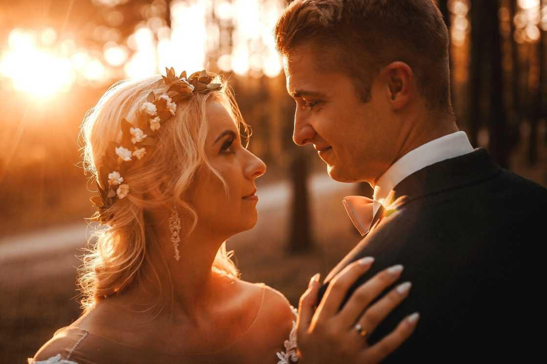 Sesja ślubna w szklarni 2019 04 13 0064