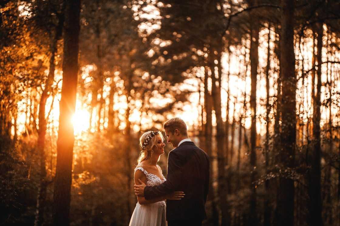 Sesja ślubna w szklarni 2019 04 13 0065