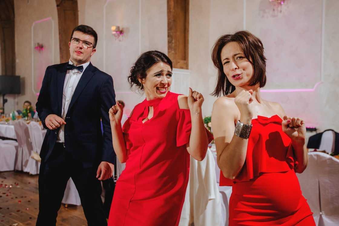 Sesja ślubna w szklarni 2019 04 13 0068