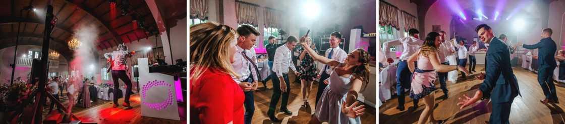 Sesja ślubna w szklarni 2019 04 13 0072