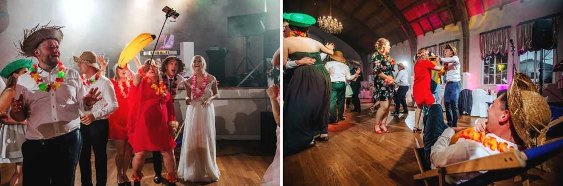 Sesja ślubna w szklarni 2019 04 13 0073
