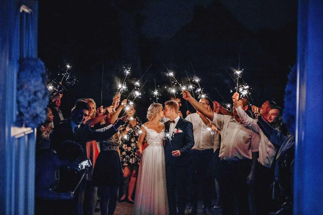 Sesja ślubna w szklarni 2019 04 13 0087