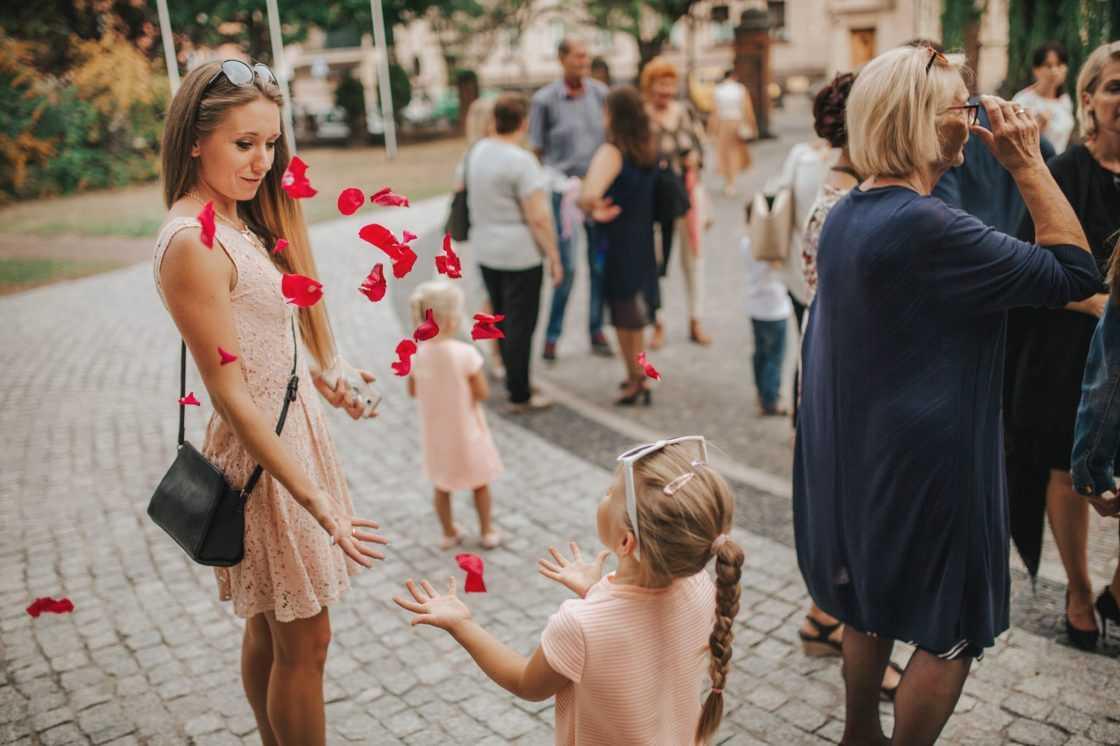 Stodoła Baborówko - ślub boho 2019 04 14 0029