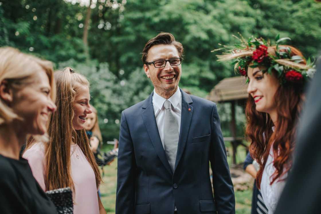 Stodoła Pałacu Baborówko - ślub boho 39