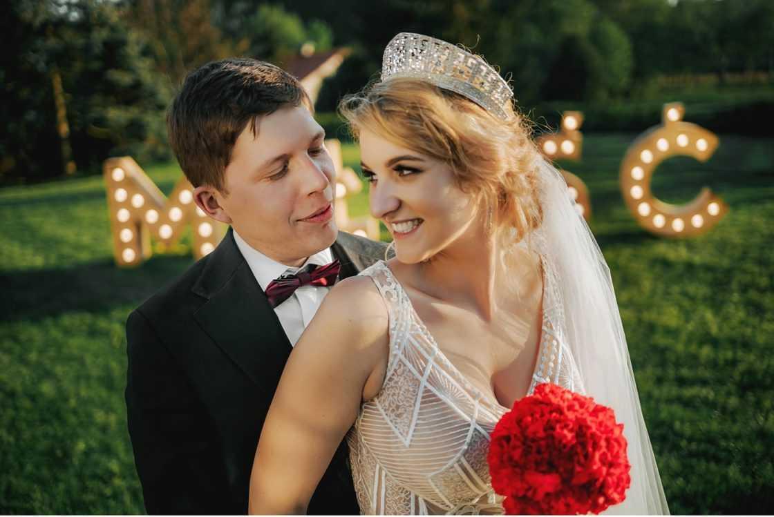 Plenerowy Ślub w Weranda Home plenerowy slub weranda home 002