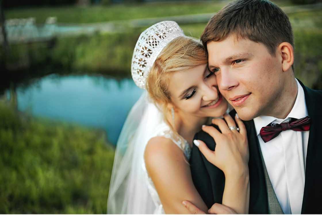 Plenerowy Ślub w Weranda Home plenerowy slub weranda home 004