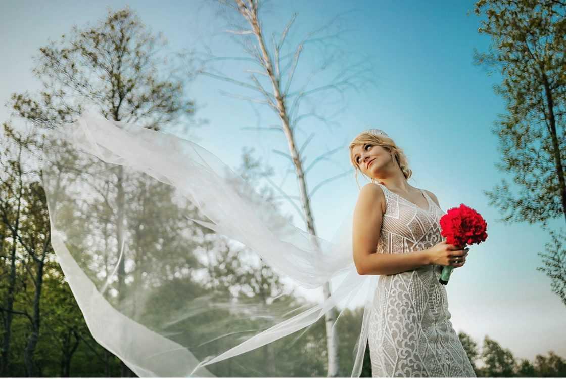 Plenerowy Ślub w Weranda Home plenerowy slub weranda home 005