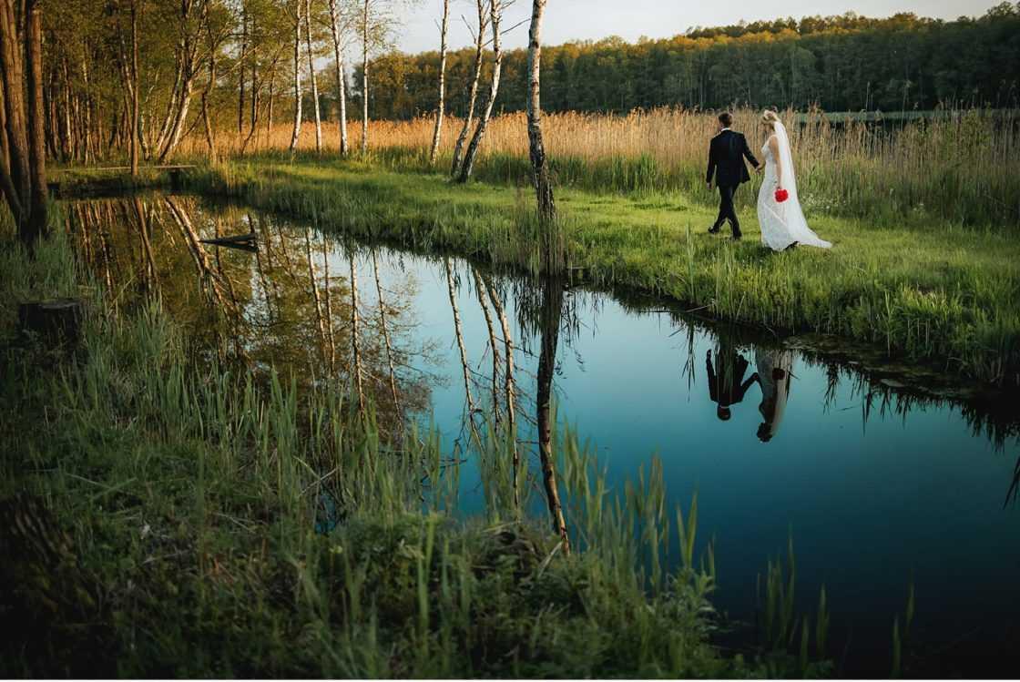 Plenerowy Ślub w Weranda Home plenerowy slub weranda home 008 1