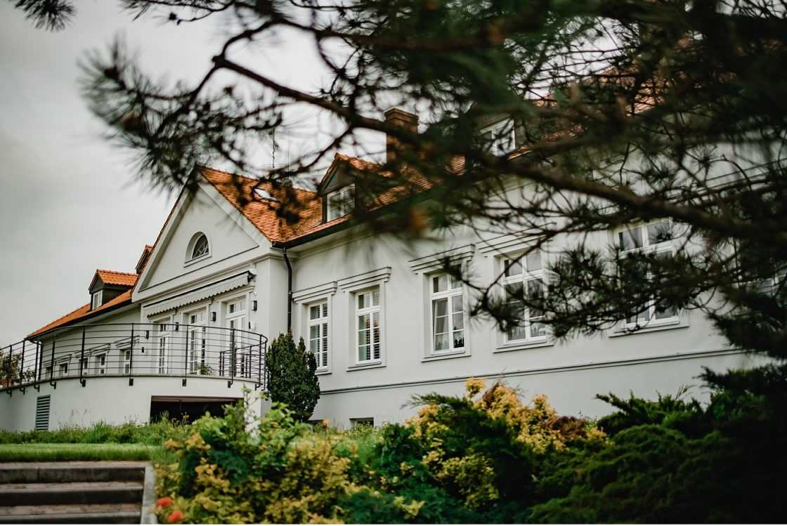 Plenerowy Ślub w Weranda Home plenerowy slub weranda home 012