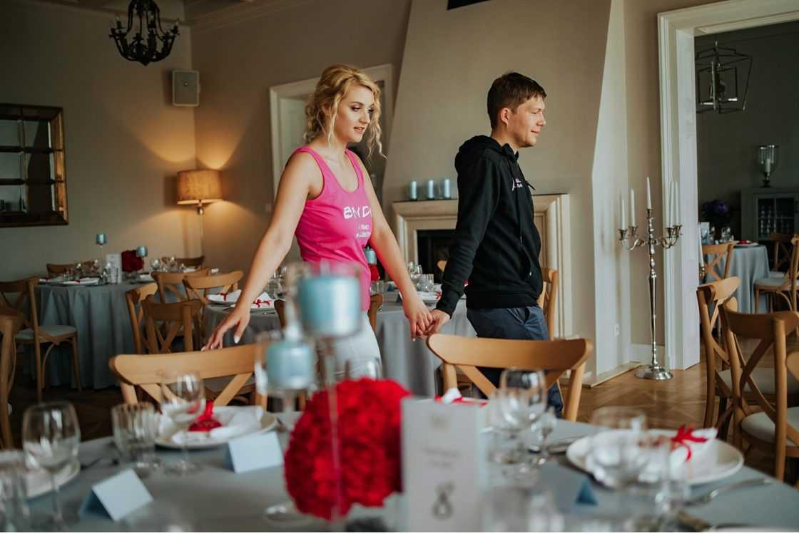 Plenerowy Ślub w Weranda Home plenerowy slub weranda home 022 1