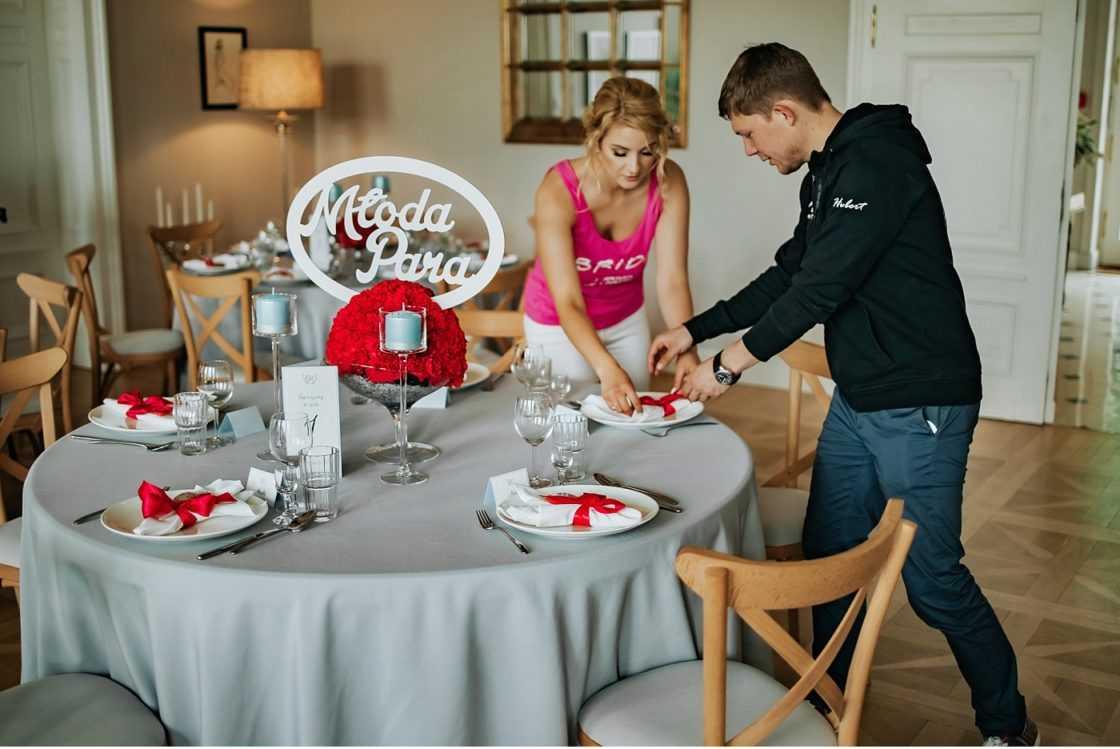 Plenerowy Ślub w Weranda Home plenerowy slub weranda home 024
