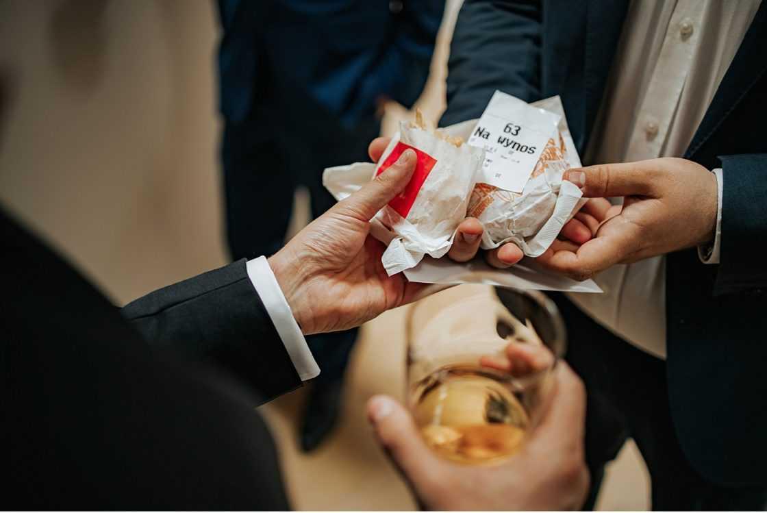Plenerowy Ślub w Weranda Home plenerowy slub weranda home 027
