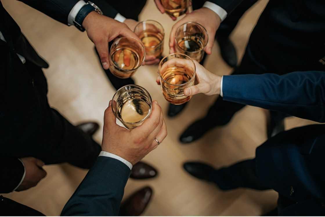 Plenerowy Ślub w Weranda Home plenerowy slub weranda home 030