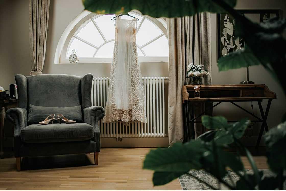 Plenerowy Ślub w Weranda Home plenerowy slub weranda home 033 1