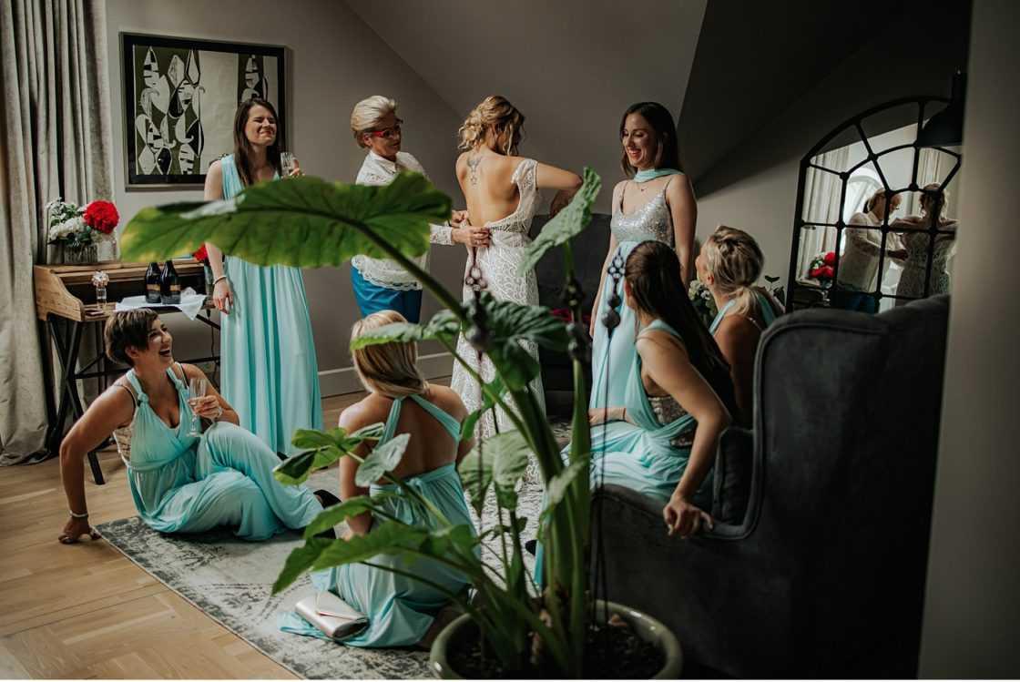 Plenerowy Ślub w Weranda Home plenerowy slub weranda home 038