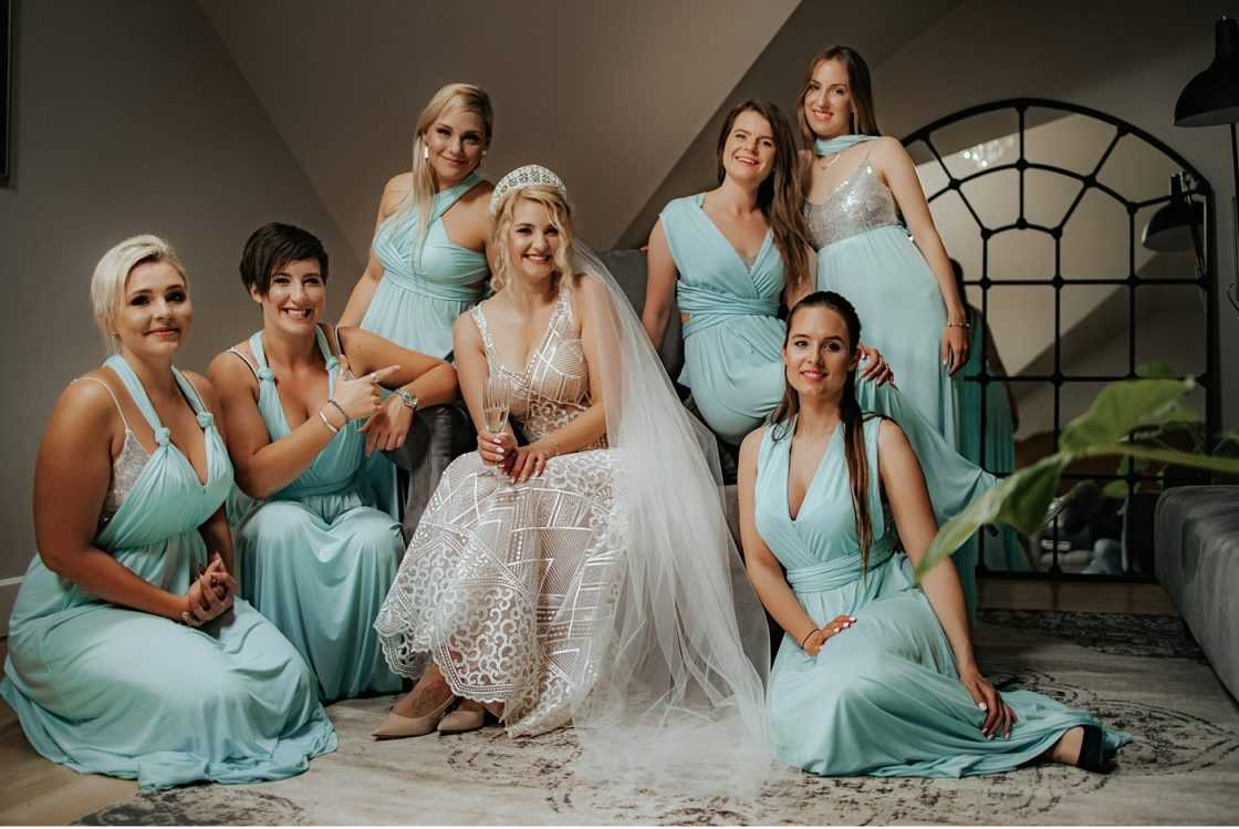 Plenerowy Ślub w Weranda Home plenerowy slub weranda home 041