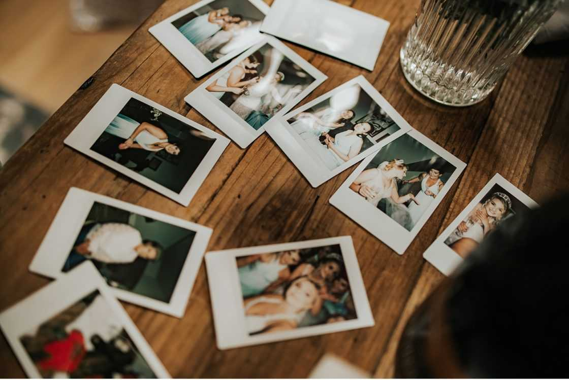 Plenerowy Ślub w Weranda Home plenerowy slub weranda home 045