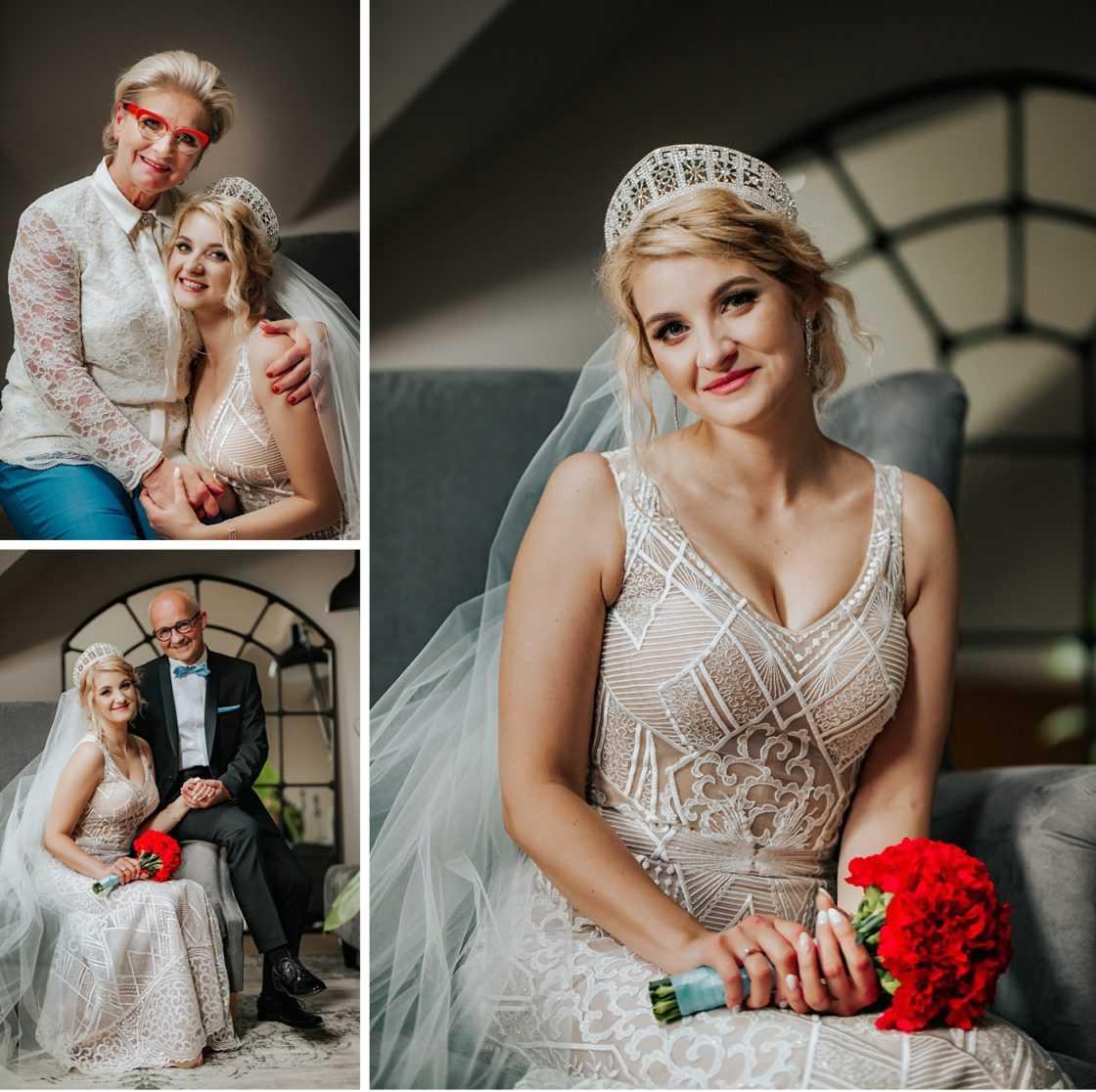 Plenerowy Ślub w Weranda Home plenerowy slub weranda home 046