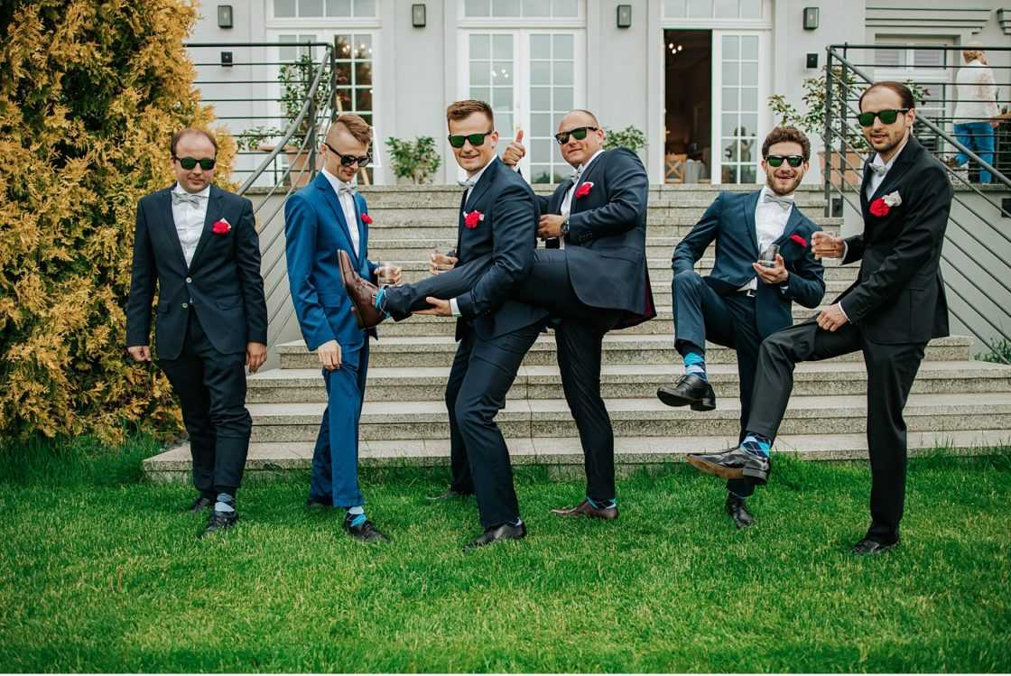 Plenerowy Ślub w Weranda Home plenerowy slub weranda home 051