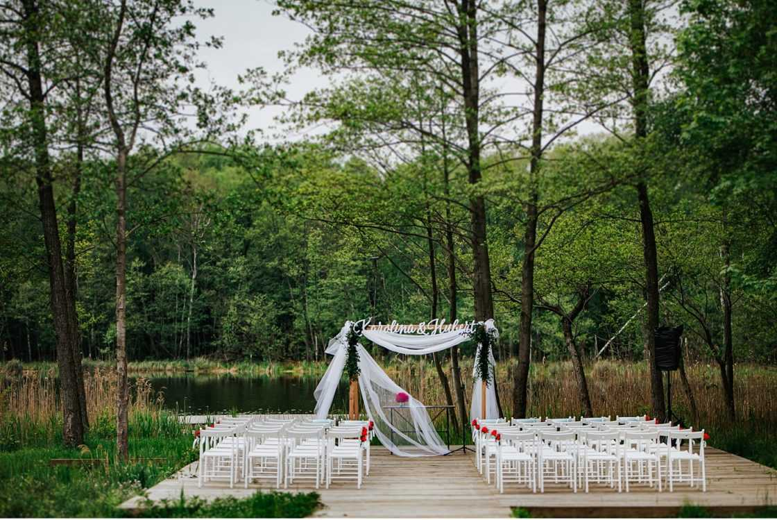 Plenerowy Ślub w Weranda Home plenerowy slub weranda home 055