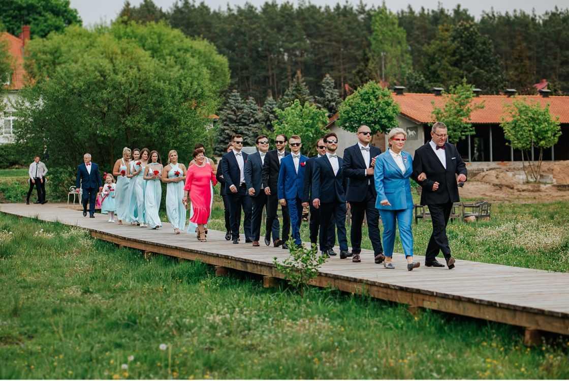 Plenerowy Ślub w Weranda Home plenerowy slub weranda home 059