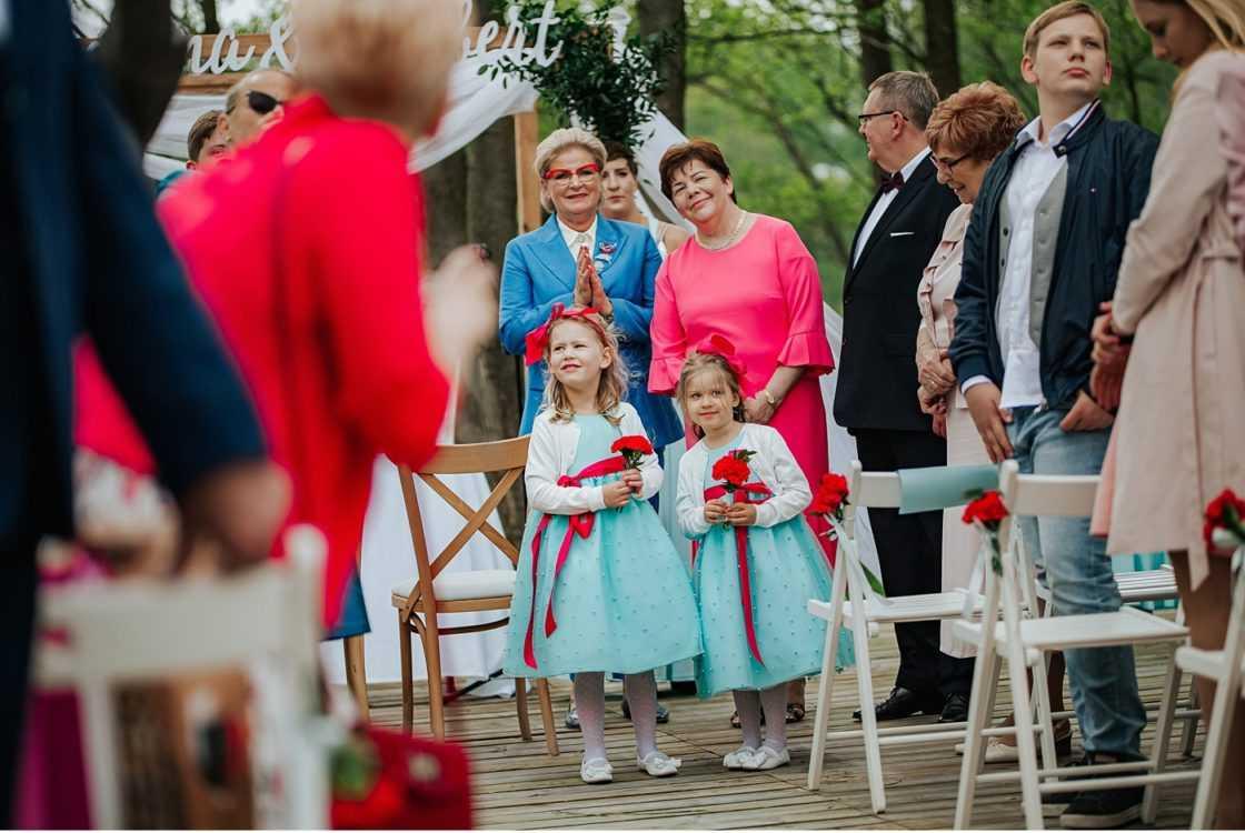Plenerowy Ślub w Weranda Home plenerowy slub weranda home 060