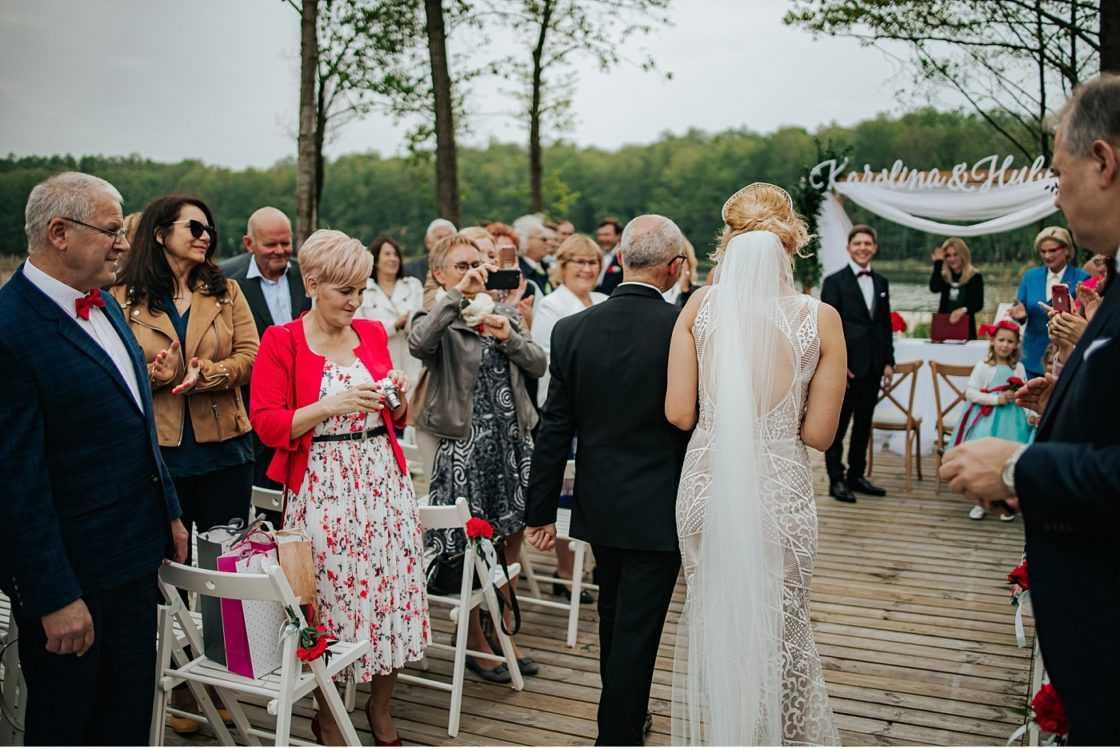 Plenerowy Ślub w Weranda Home plenerowy slub weranda home 062