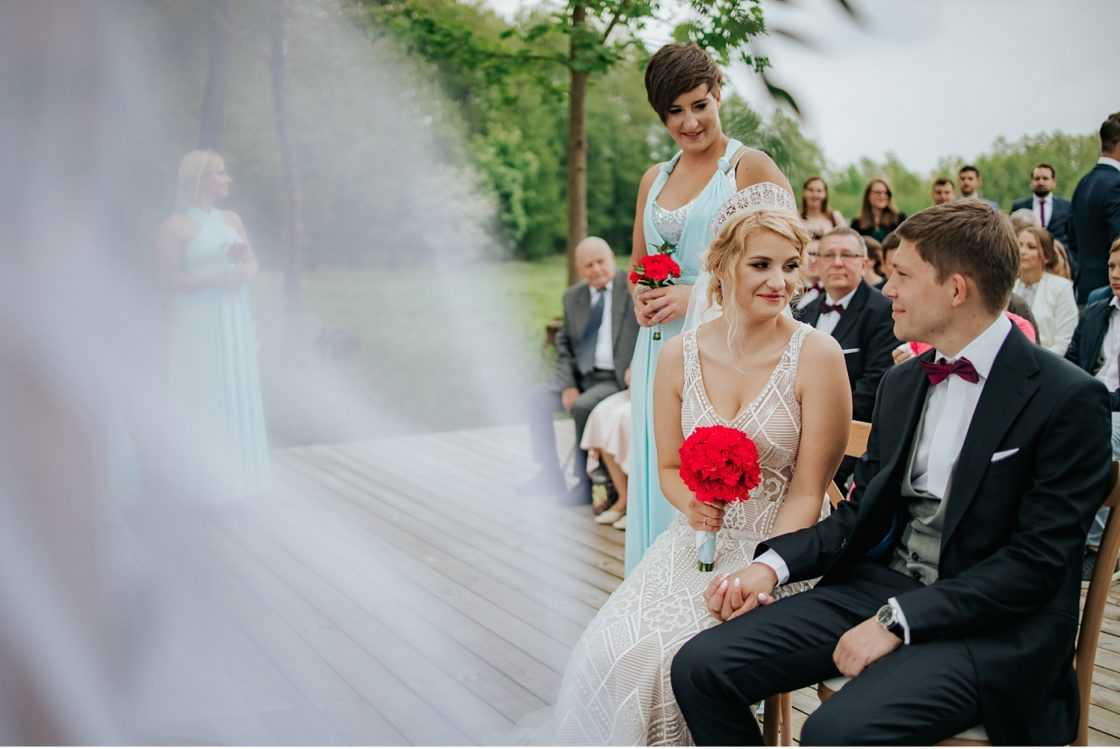Plenerowy Ślub w Weranda Home plenerowy slub weranda home 064