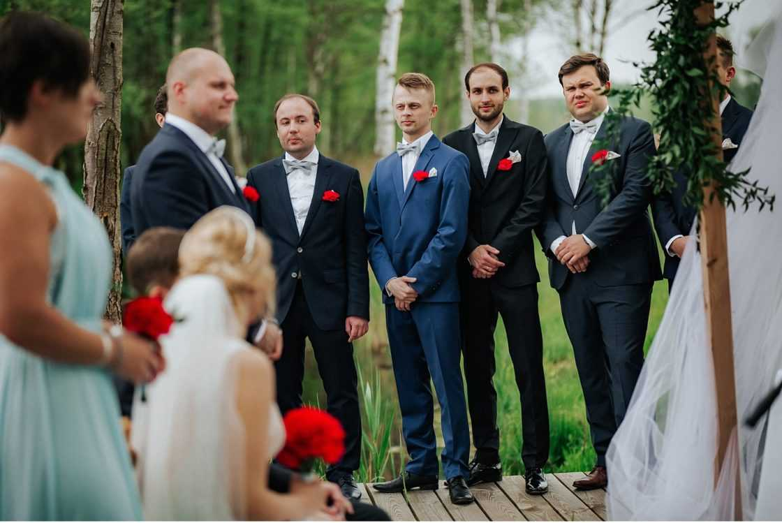 Plenerowy Ślub w Weranda Home plenerowy slub weranda home 065