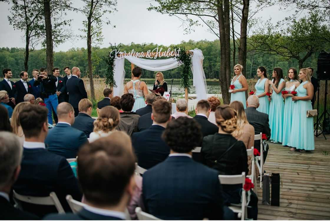 Plenerowy Ślub w Weranda Home plenerowy slub weranda home 067
