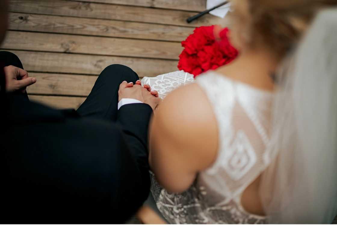 Plenerowy Ślub w Weranda Home plenerowy slub weranda home 070