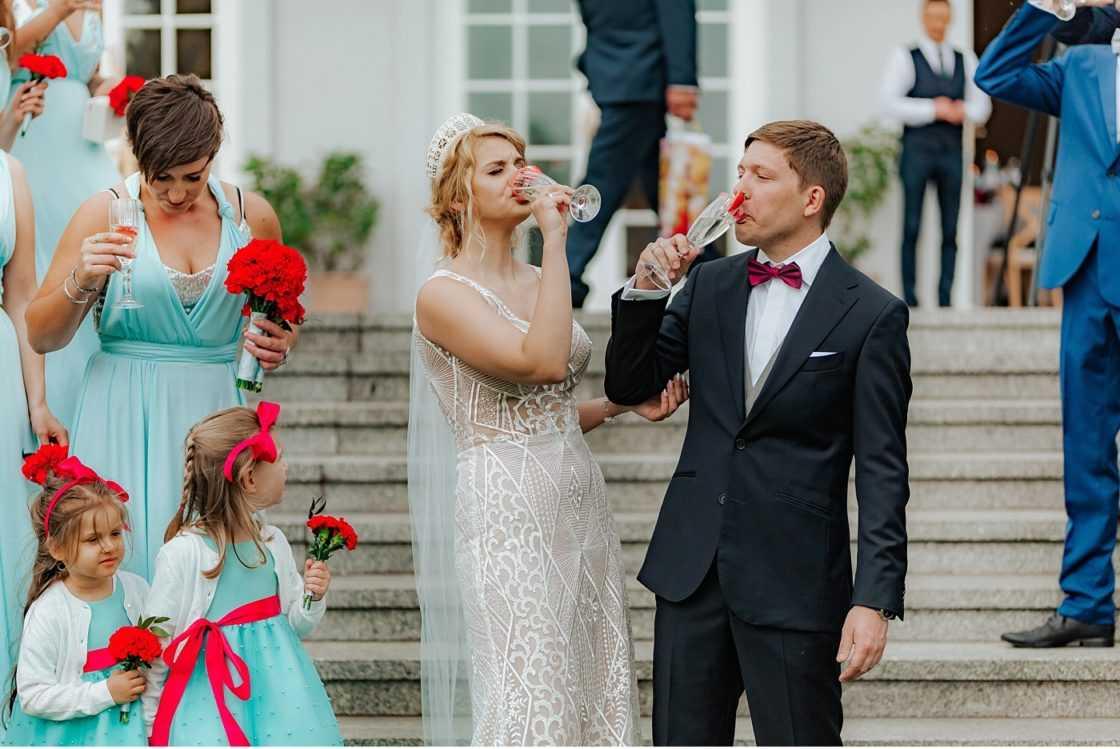 Plenerowy Ślub w Weranda Home plenerowy slub weranda home 073