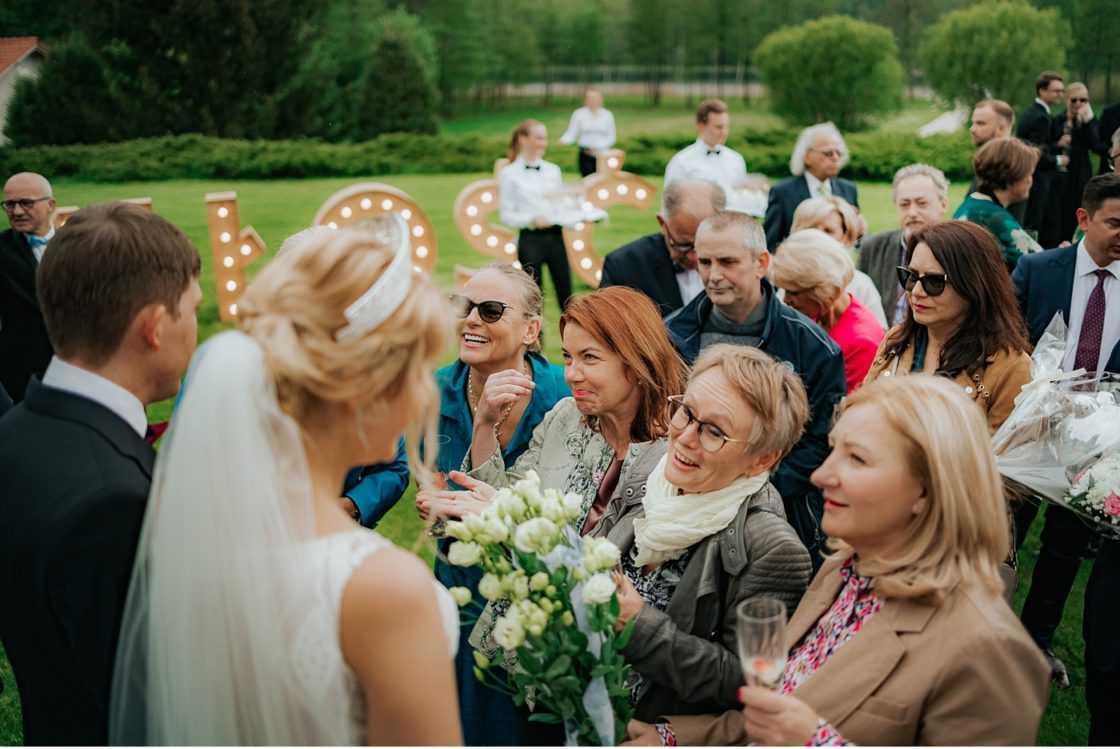 Plenerowy Ślub w Weranda Home plenerowy slub weranda home 074