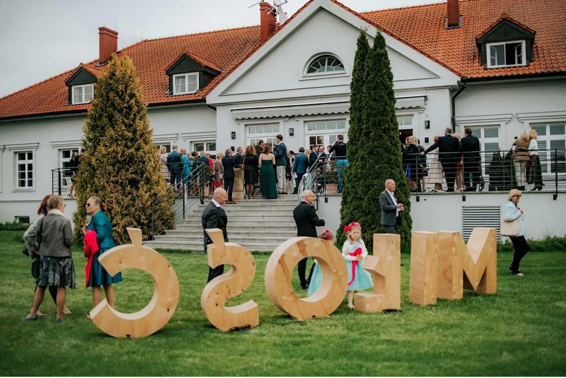 Plenerowy Ślub w Weranda Home plenerowy slub weranda home 075
