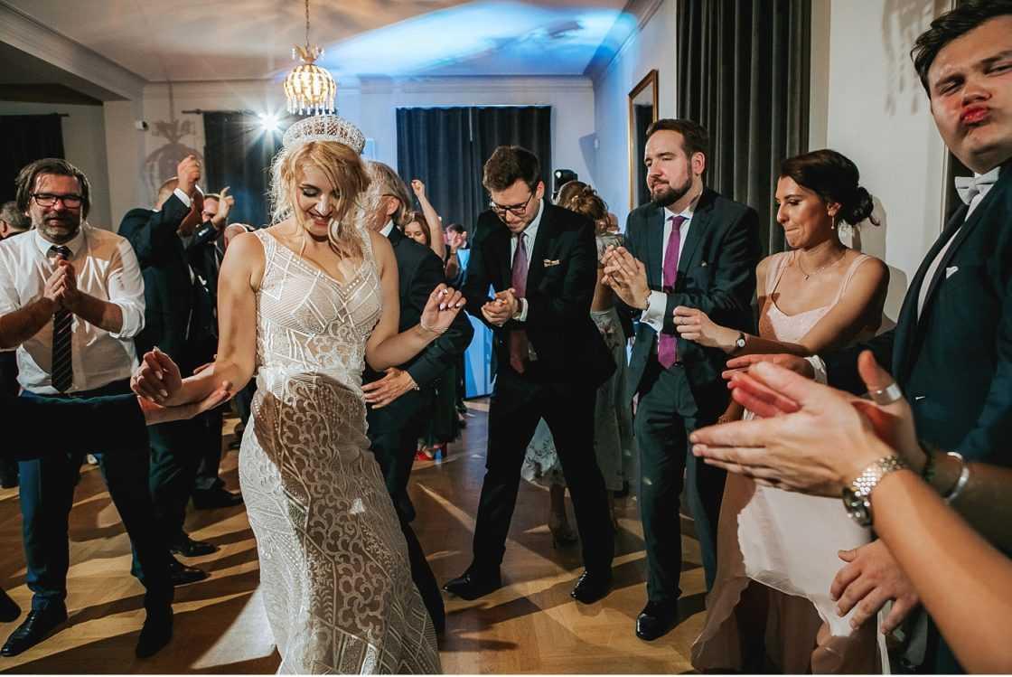 Plenerowy Ślub w Weranda Home plenerowy slub weranda home 086