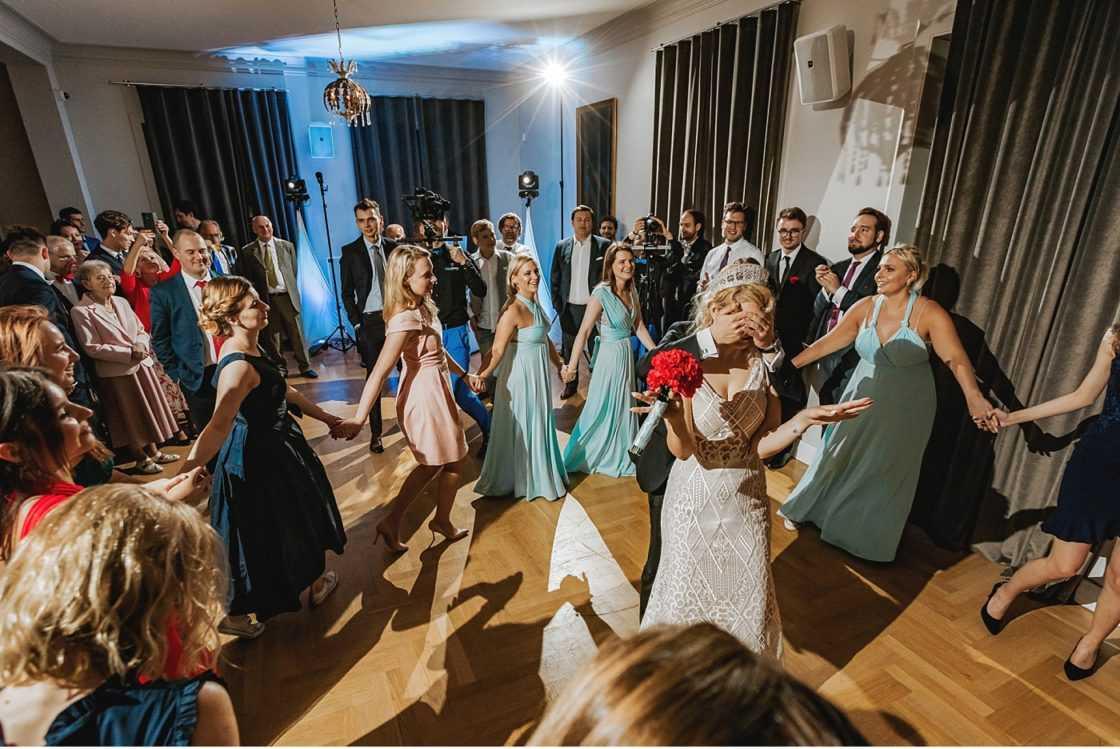 Plenerowy Ślub w Weranda Home plenerowy slub weranda home 092