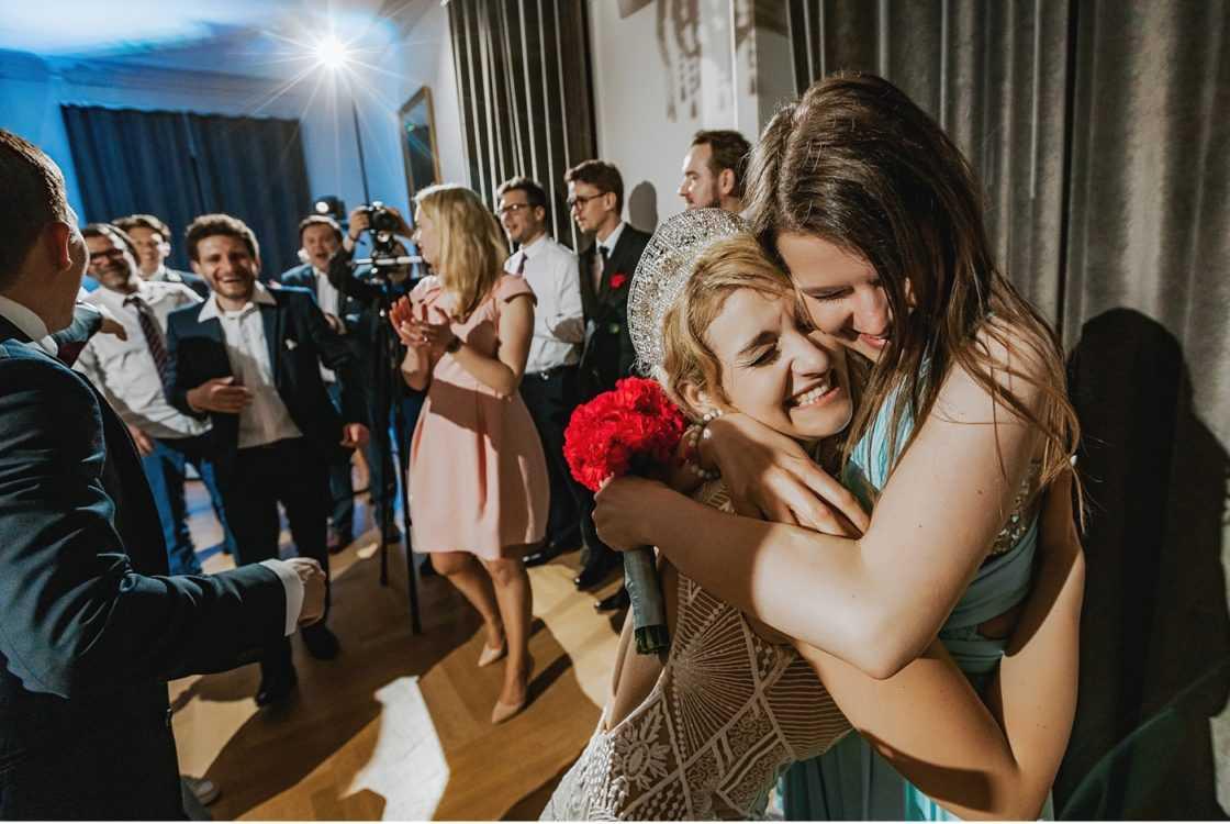 Plenerowy Ślub w Weranda Home plenerowy slub weranda home 093